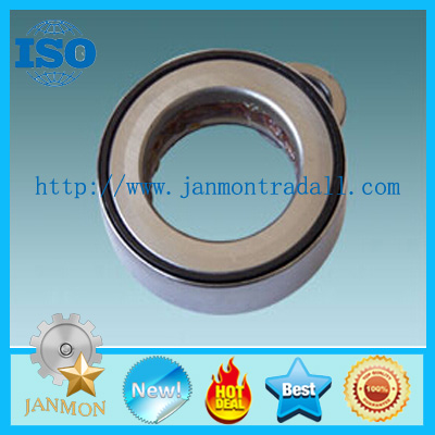 Auto Clutch Release Bearing,Thrust Bearing