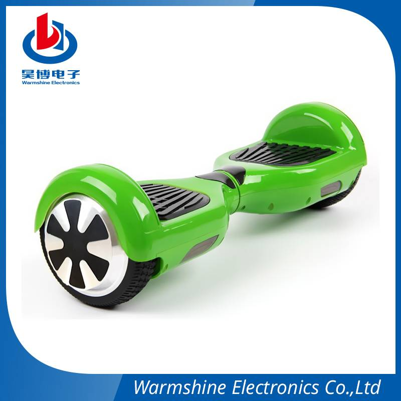 2015 hottest selling self balance electric hoverboard