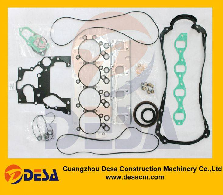 Full Gasket Kits/set