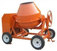 one bag cement concrete mixer(175L concrete mixer)