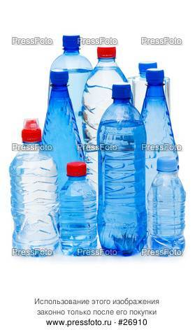 Buy equipments: 1) China (Yunnan) Pure water 15000 b/h=0.5L and lemonade 6000 b/h=0.5L; 2) Kazakhsta