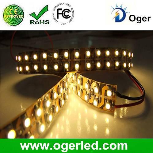 IP65 led lights strip