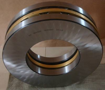 89456M IMPORT Thrust Roller Bearing high quality latest price stock