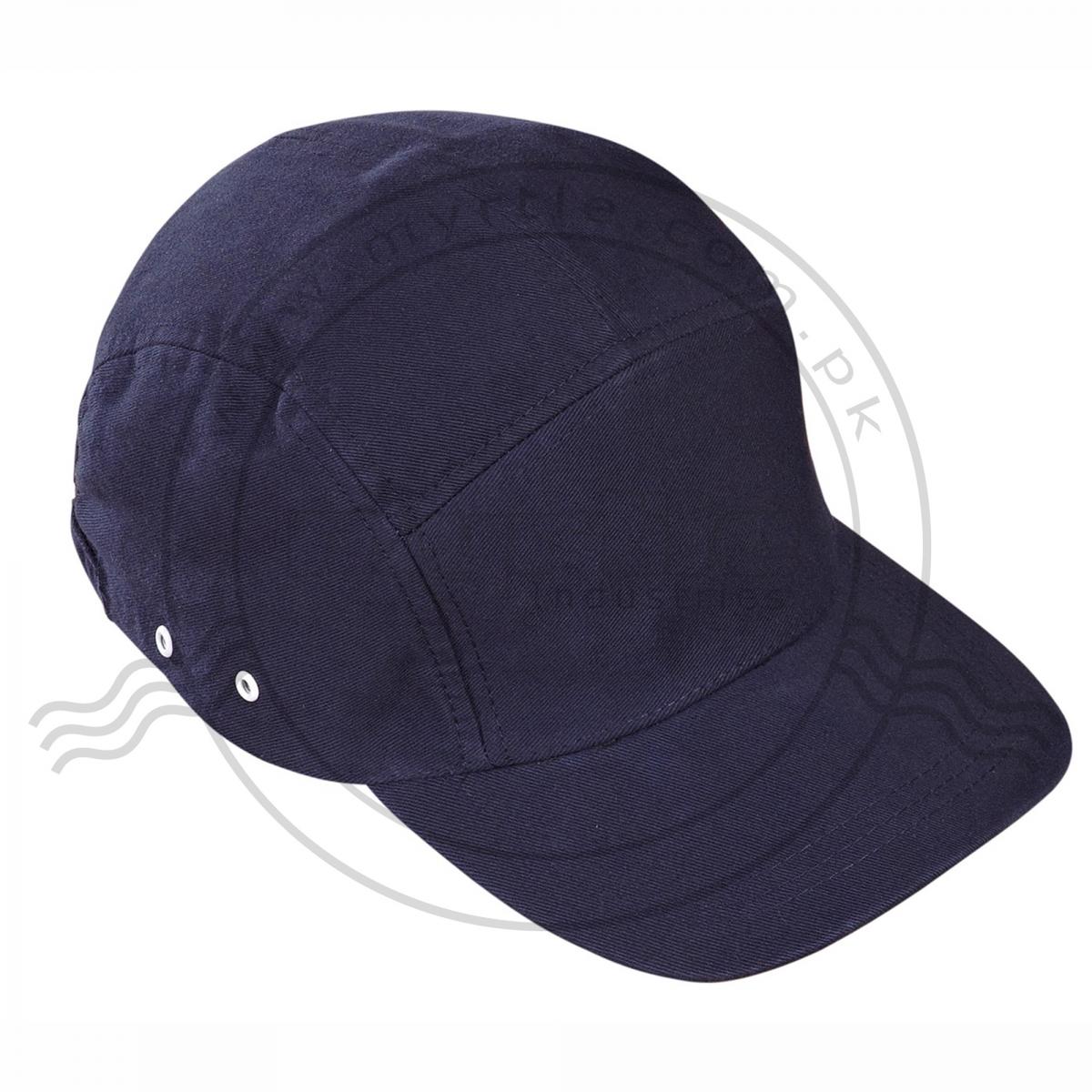 Cap, Baseball Cap, Work Cap