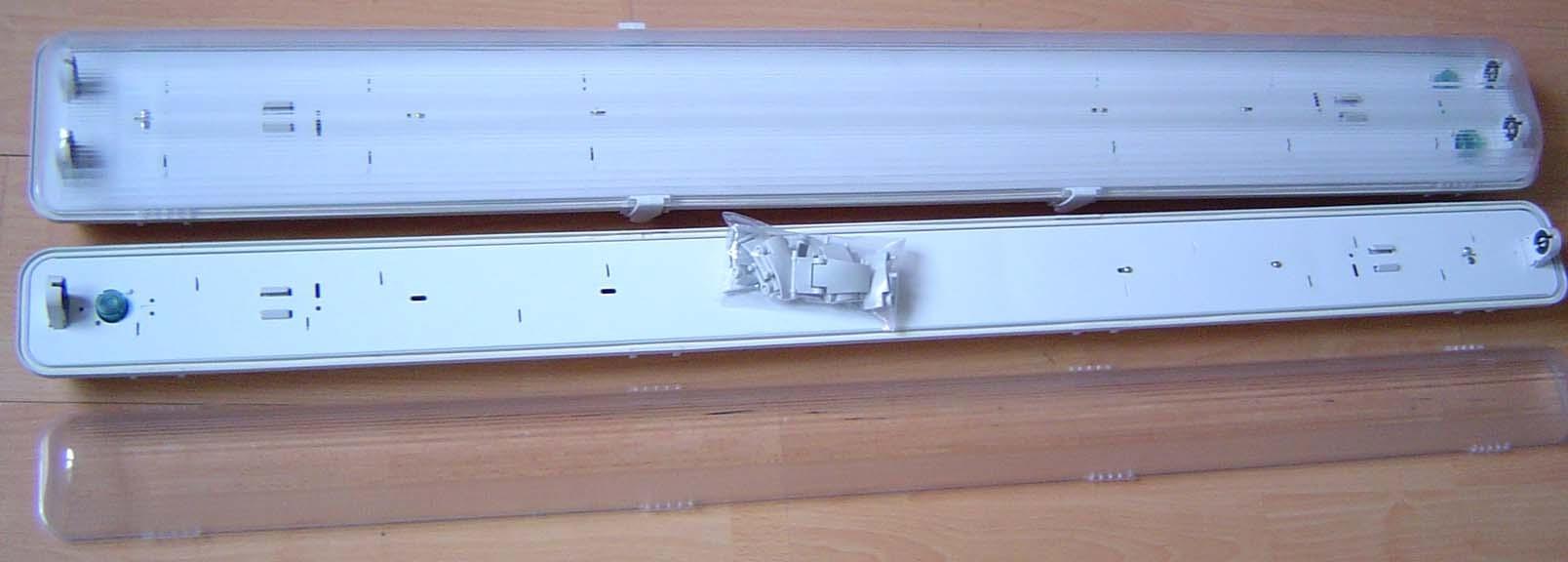 IP65 water proof fixture GS8004