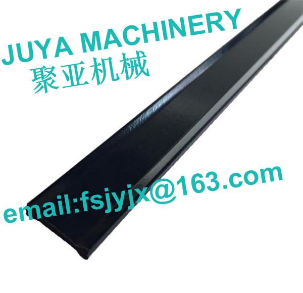 polyamide PA66 gf25 thermal break strip(JY-P1)