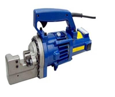 BE-RC-20 Electric hydraulic rebar cutter