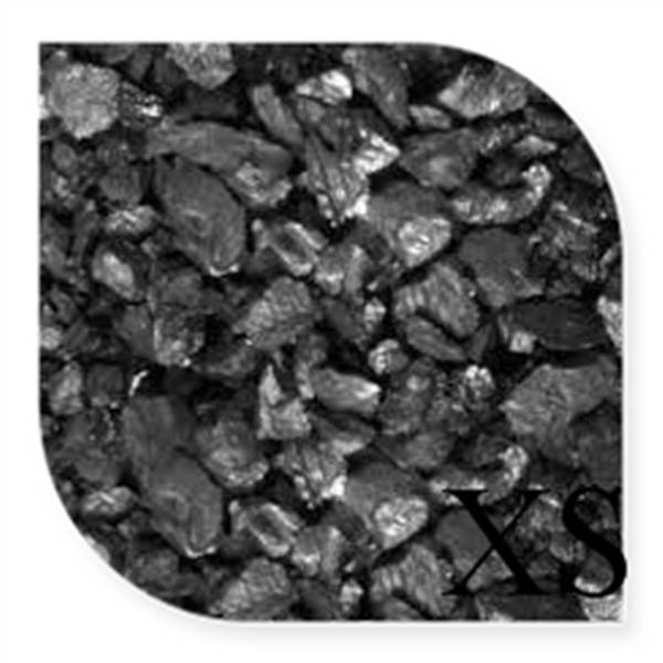 90%-95%f.c carbon raiser