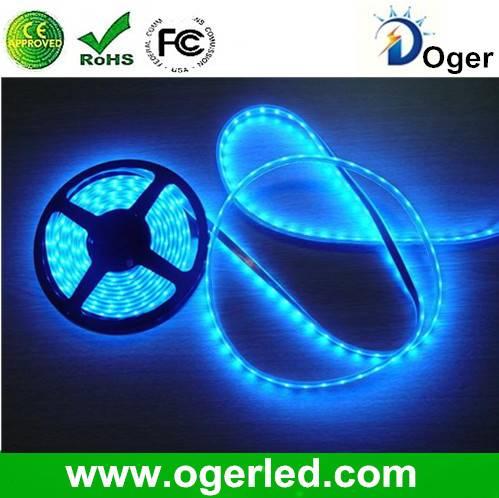 LED Flexible strip VF Series
