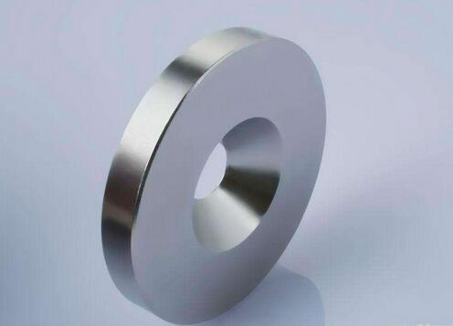 high gauss different size flat round neo magnets for Magnetic Power Sale