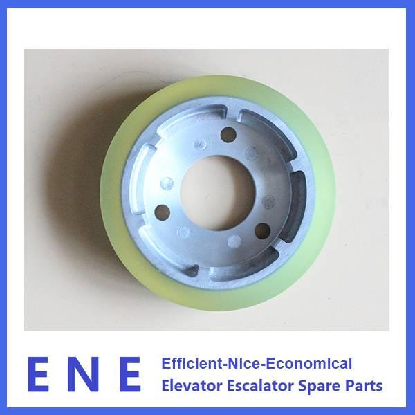 Escalator Drive ROLLER Drive Wheel