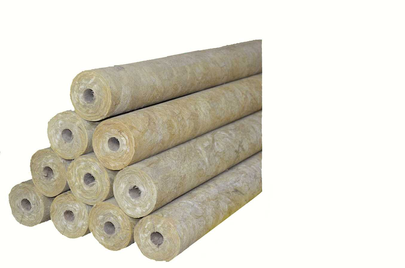 high quality sound attenuation insulation glass wool acoustic property for ceilings in ships
