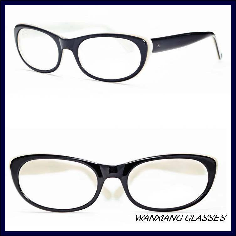 2014 New Stylish Colorful Glasses For Sexy Women