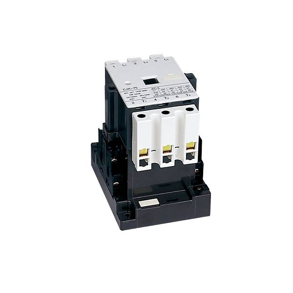 siemens 3TF contactor 3TF30.3TF40.3TF44,3TF45,3TF46.3TF48...3TF52,3TF53,3TF54.3TF68,CJX1 magnetic co