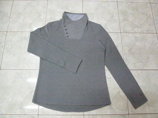 3229 LADIES TOP