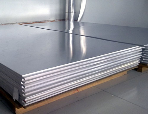 Widely Used Aluminum Sheet 3A21 H 22/24 With Factory Price