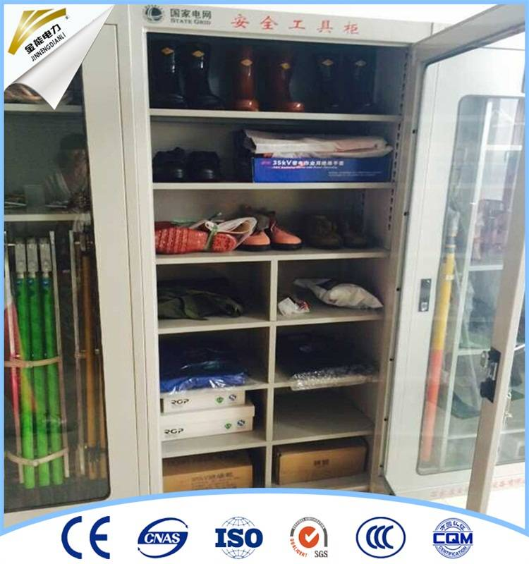 steel safety tool cabinet supply