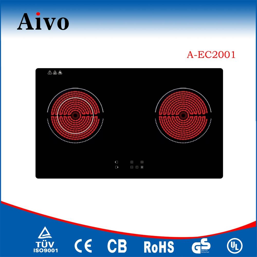 high quality induction cooker/induction hob/ceramic induction cooker for sale