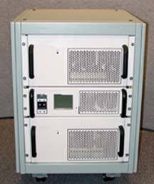 solid state rf power generator 2mhz,13.56mhz