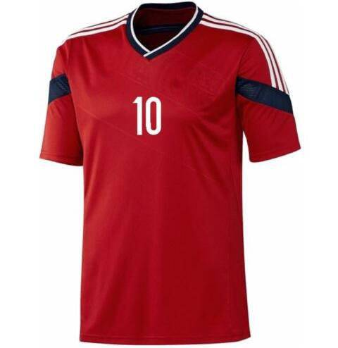 Philippines Custom American Football jersey