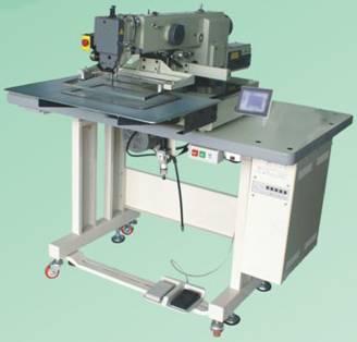pattern sewing machine KP-E2010/E2516/E3020/E4020/E5032