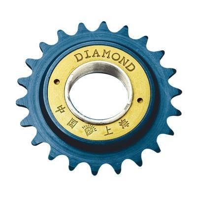 child bicycle/bicycle freewheel/bicycle parts