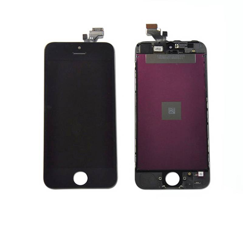 Draosc iphone 5G lcd Tianma lcd screen in high quality