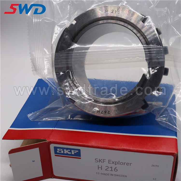 Original SKF Clutch Release Bearings H216