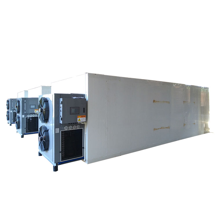 Good quality hot sale food processing machinery for fruits