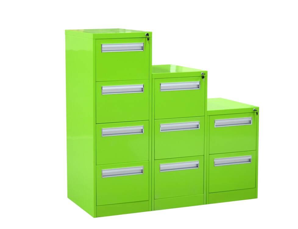 Office furniture  file cabine Drawer cabinet