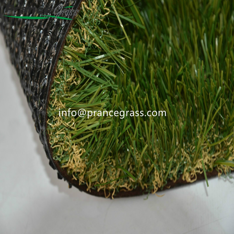 Indoor and Outdoor Artificial Grass for Garden