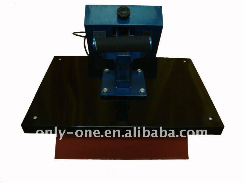 40*60cm T Shirt Heat Press/Transfer Machine