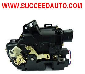 Door Lock Actuator, Auto Door Lock Actuator