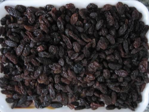 Thompson Raisins/Seedless Black Raisin