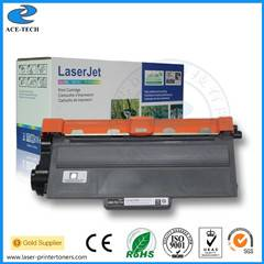 Compatible Tn720 Toner Cartridge for Brother Hl-5440/5445/5450/5470/6180/DCP-8110/8150/8155/8250/ Pr
