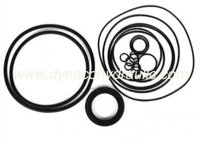 Hydraulic Piston Pump Repairing Seal Kits