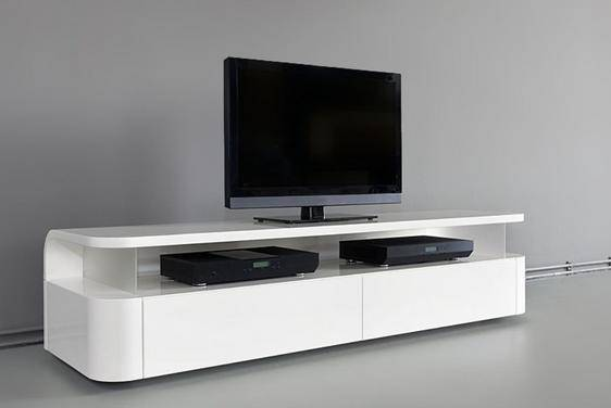 TV Stand1618