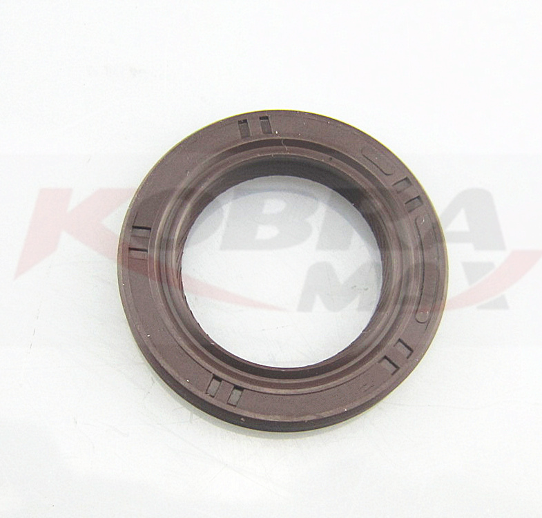 KOBRA-MAX SHAFT SEAL CAMSHAFT 7701474149