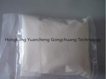 Steroid Powders Muscle Building Dehydronandrolone Acetate