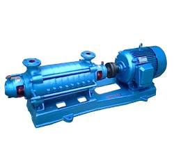 GC Centrifugal Pump