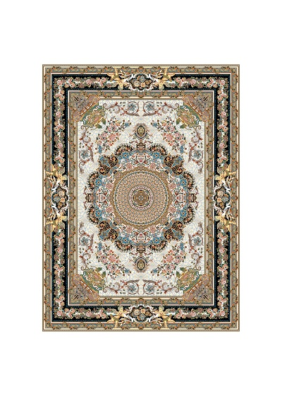 Pazirik carpet Co
