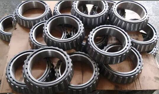 single row taper roller bearing 31317 J2