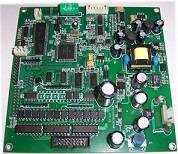printed circuit board assembling