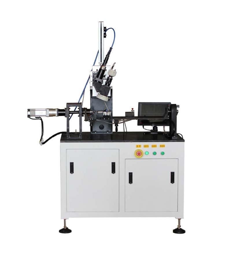 YAG Pulsed Laser Welding Machine, GMC ISO9001:2008, CE