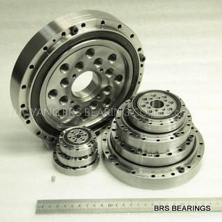 CSF-14 output bearing for harmonic reducer&robotic arm