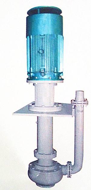 oil drilling mud solids control vertical sand pump