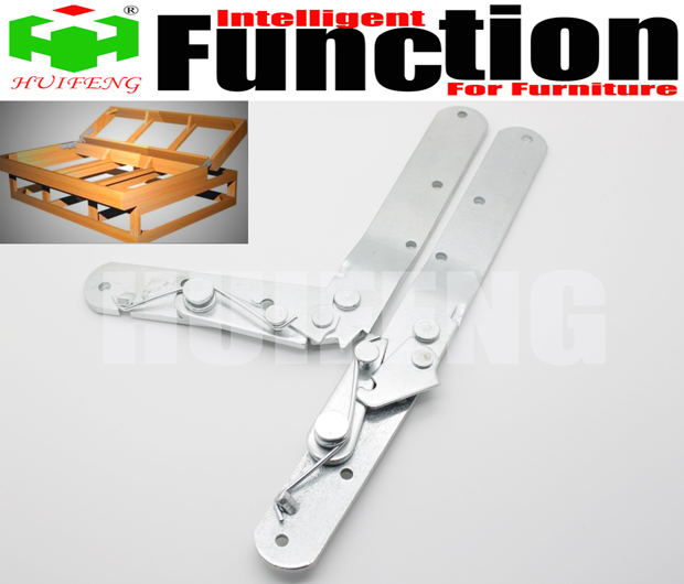 Cheap folding sofa bed hinge, sofa hinge HF140
