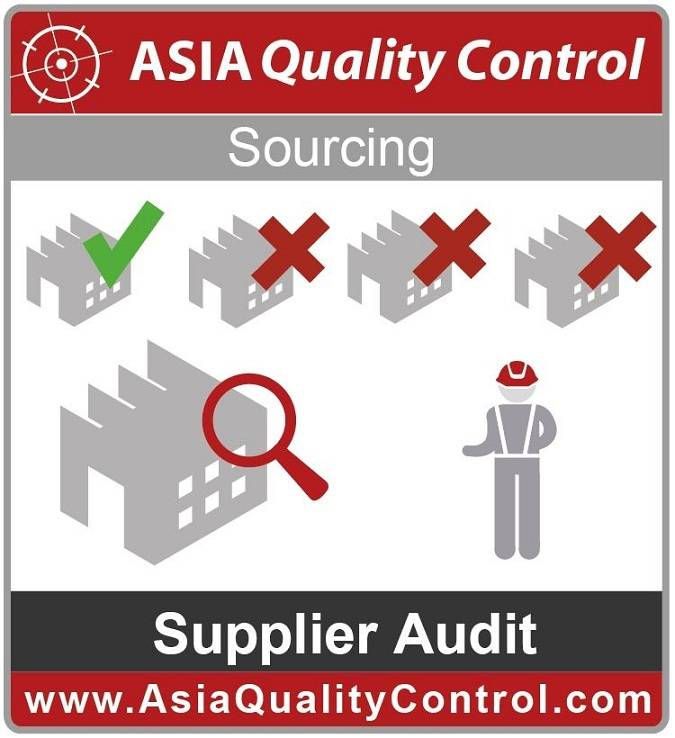 audit quality in asean countries