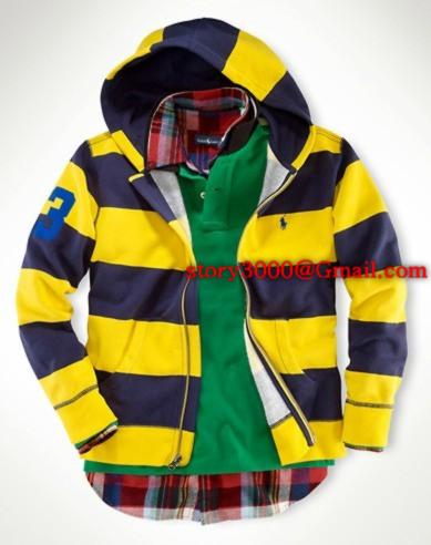 hoody hoodies Watch Belts Tie Mobile phone Hair Straightener Decorations earphone headphone Hair Str