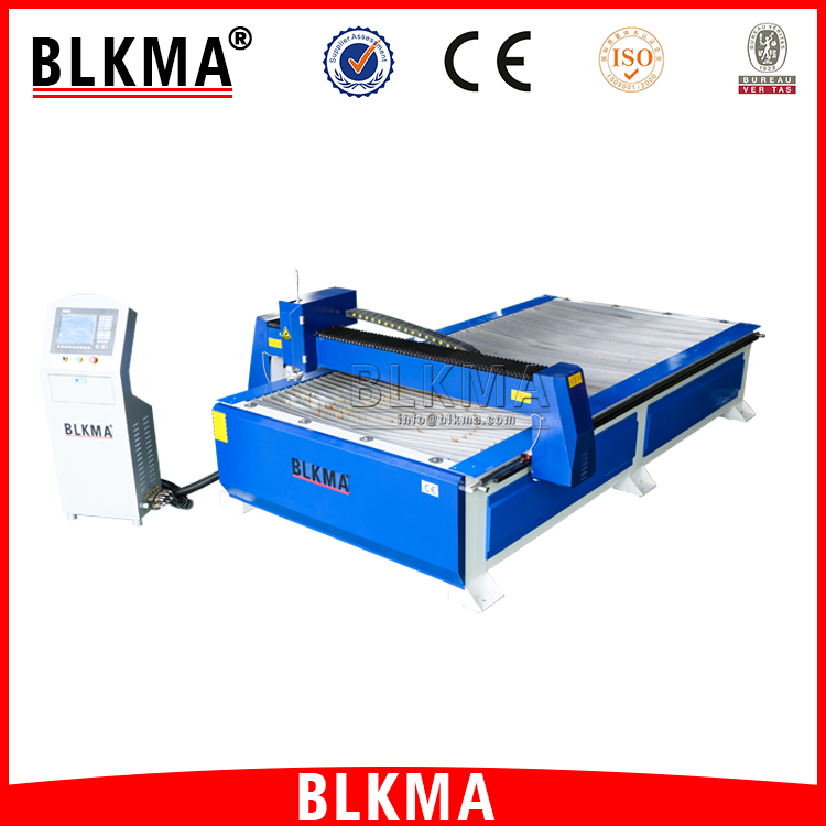BLKMA Wholesale Portable Steel Cnc Plasma Cutting Machine